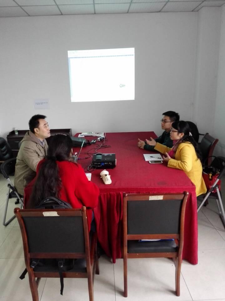 15年第5期 重庆工商大学校园一卡通大数据应用研究